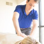 Massage Therapy Pittsburgh