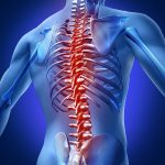 Comprehensive Pain Management Pittsburgh